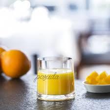 Пластиковый <b>стакан</b> для напитков Superglas <b>Cheers No</b> 250 мл ...