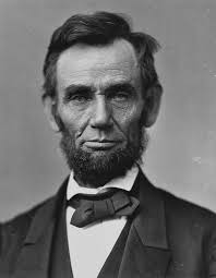 <b>Abraham Lincoln</b> - Wikipedia