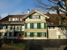 swiss estate in bern switzerland as seen on house hunters international caribbean life hgtv law office interior