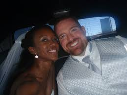 interracial marriage acirc acirc ok dani interracial marriage reactions of others