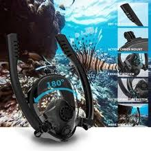 11.11_Double ... - Buy dive mask and get free shipping on AliExpress