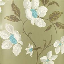 Small Picture Florimund Wallpaper Designers Guild