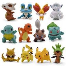 <b>New</b> Arrival <b>22cm Anime</b> Cartoon XY slee Charmander Squirtle ...