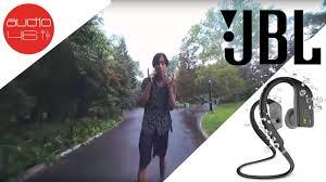 <b>JBL Endurance Dive</b> review : Wireless earphone for swimming ...