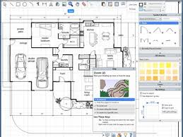 House Plans   AutoCAD Drawing House AutoCAD Designs  house plan    House Plans   AutoCAD Drawing House AutoCAD Designs