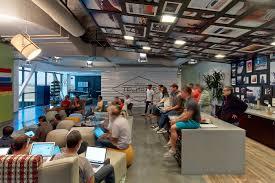view google office orange county google office google tel aviv cafeteria
