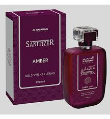 <b>Al Haramain Perfumes</b> | The World's Best Perfumes & Fragrances