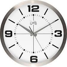Интерьерные <b>часы Tomas Stern</b> купить оригинал: выгодные ...