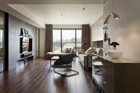 apartment living room layout inspiration design apartment style living room furniture layout eas with sweet living apartment living room furniture