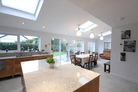 kitchen design regulations uk  ideas about kitchen family rooms on pinterest property for sale famil