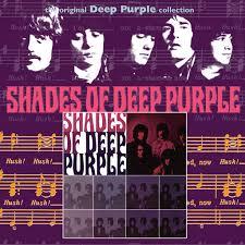 <b>Deep Purple</b>: <b>Shades</b> of Deep Purple - Music on Google Play