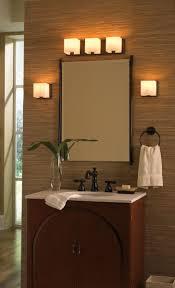 bathroom light fixtures with four minimalist lamps design and bathroom vanity ideas amazing bathroom light fixture amazing bathroom lighting ideas