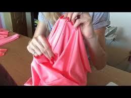 Шьём <b>Платье</b> Для Бальных <b>Танцев</b> - YouTube