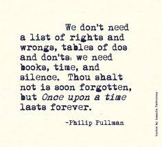 Clever Things To Say on Pinterest | Remember This, Quote and ...
