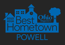 powell ohio real estate logan bravard realtor coldwell banker king thompson best agent powell ohio top dollar for the sale of your powell ohio home