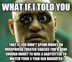livememe.com - Matrix Morpheus via Relatably.com