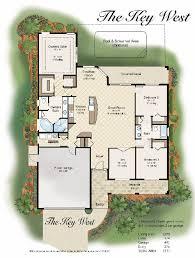 Florida Home Builders Floor Plans Luxury Home Builders Florida    Florida Home Builders Floor Plans Luxury Home Builders Florida