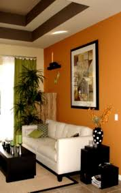 interior paint colours living painting living walls colors green living room keeping the freshness a