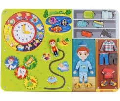Детские товары <b>Woodland</b> (Вудлэнд) - «Акушерство»