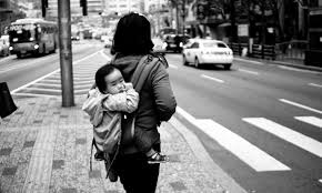 how cultures around the world think about parenting