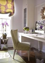 hommcps home office color ideas calming office colors