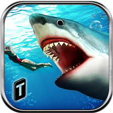 Angry Shark 2020: Appstore for Android - Amazon.com