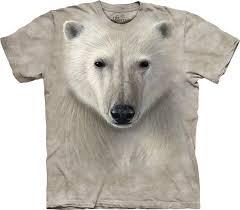 Детская футболка классическая унисекс <b>Printio</b> Пиксельный дракон