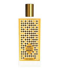 <b>Memo</b> Paris <b>Kedu</b> Eau de Parfum Spray, 2.5 oz./ 75 mL | Neiman ...