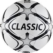 Мячи <b>футбольные</b> купить | мячи минифутбольные | мячи для ...