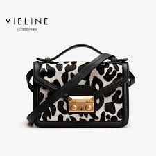 <b>Vieline women genuine</b> leather leather shoulder bag ,Famous ...
