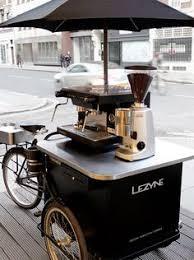 coffee cups and pots: лучшие изображения (229) в 2019 г. | Coffee ...