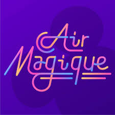 AirMagique - Unofficial Disneyland Paris Podcast