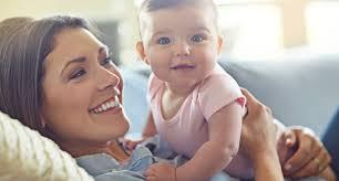<b>Baby Oh Baby</b>! Comprehensive Childbirth Program