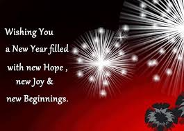 New Year Quotes For New Year Quotes Collections 2015 6311481 ... via Relatably.com