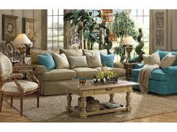 ernest hemingway decor office furniture design ernest hemingway accent office tables beautifu