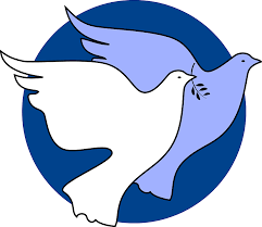 Image result for The Freedom Symbol