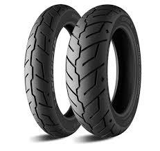 <b>Michelin SCORCHER 31</b> Tires | Michelin USA
