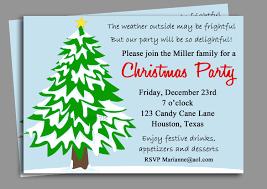 elegant christmas invitations hd invitation card christmas party invitation poem funny