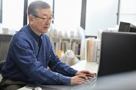 reasons employers should hire more workers over age  5 reasons employers should hire more workers over age 50 retirement us news