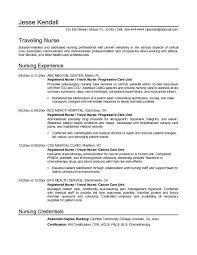 Resume Examples. Nursing Resume Objective Samples: nursing-resume ... ... Resume Examples, Nursing Resume Objective Samples With Work Experience As Registered Nurse: Nursing Resume ...