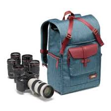 <b>NG</b> Australia camera and laptop backpack for DSLR