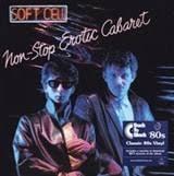 """<b>Non</b>-<b>stop</b> Erotic Cabaret   Vinyl 12"""" Album   Free shipping over £20 ..."""