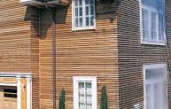 <b>Wood Stain Colors</b>   Sherwin-Williams