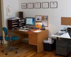 feng shui office studio cmo39s desk before acoustics feng shui