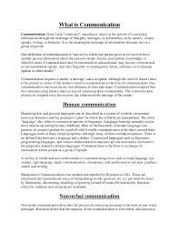 essay on electronic media in pakistan tresemme   essay for youessay on topic election in