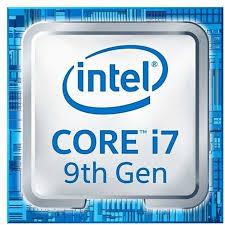 Купить <b>Процессор INTEL Core i7 9700KF</b>, OEM в интернет ...