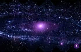 Slikovni rezultat za svemir