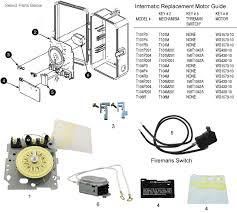 intermatic timer wiring diagram intermatic image intermatic timer wiring diagram wirdig on intermatic timer wiring diagram