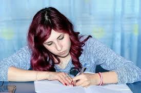 help me write my paper