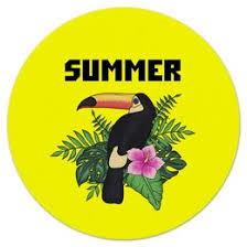 <b>3D кружка summer</b> #2883479 в Москве – купить <b>кружку</b> с ...